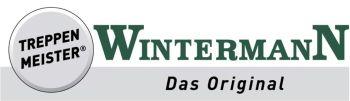 Wintermann Gmbh Massivholztreppen