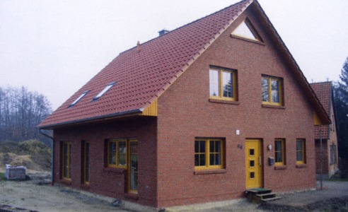 Einfamilienhaus-139.jpg