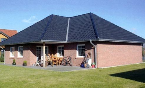 bungalow_125_b.jpg