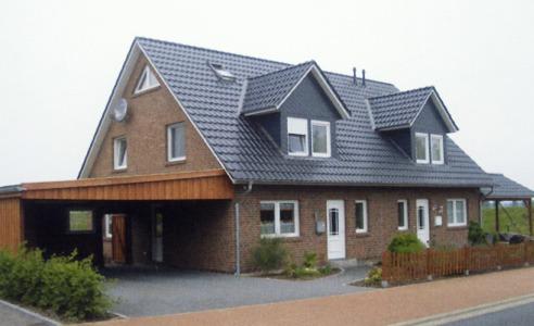 doppelhaus_112.jpg
