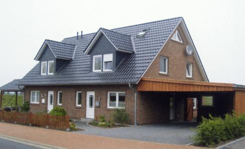 doppelhaus_112_b.jpg